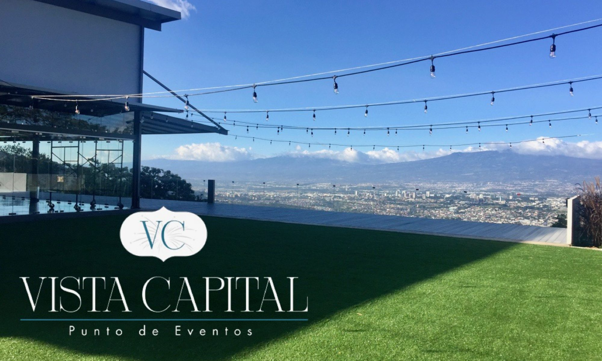 Vista Capital Costa Rica